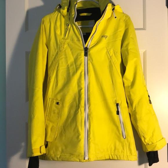 e63335e9f16 SOLD: Orage Women's Winter Ski Jacket. M_5ba7aa589519962d5df172f4